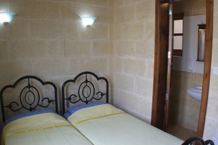 2ndbedroom