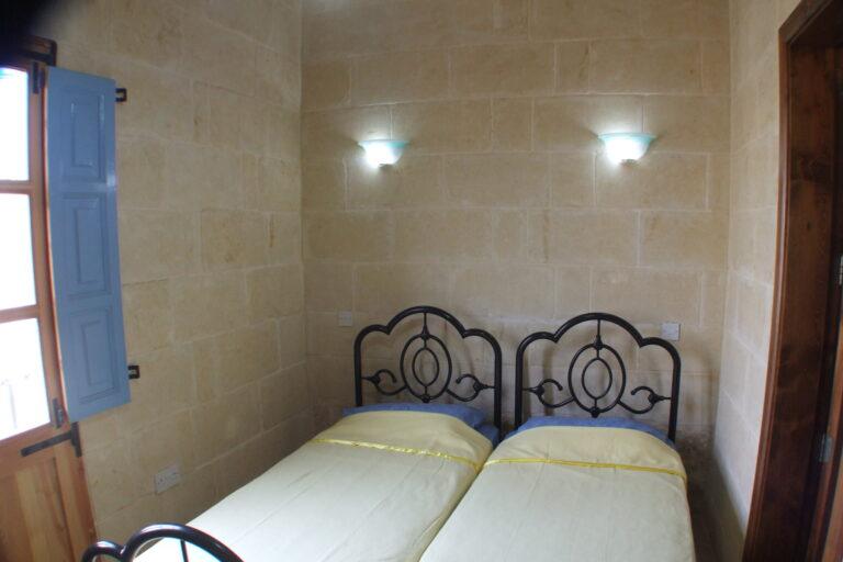 2ndbedroom1